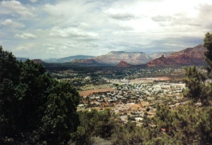58803-sedona2c20arizona20looking20ne