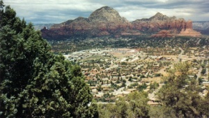 661d1-sedona2c20arizona20redrock20country2028229
