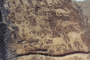 9a616-petroglyphs20at20gold20canyon
